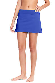 4b58412e52 Women s SwimMini Swim Skirt