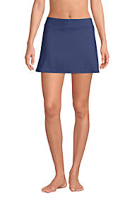 a11655c5fa0 Swim Skirts | Modest Swim Skirts | Lands' End Swimsuits