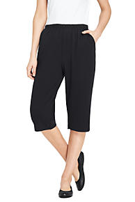 Buy Cheap Get Authentic Womens Petite Coloured Low Rise Slim Ankle Jeans - 14/16 Lands End Purchase Cheap Online Store Bulk Designs NTZRpsLS
