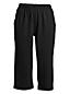 Le Pantalon de Sport Femme, Taille Standard