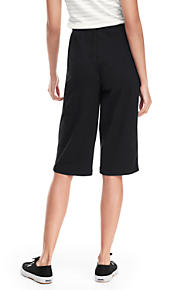 Women's Capris & Crops | Lands' End