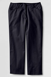 Women's Classic Hollywood Crop Pant