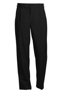 Restaurant Uniform Pants Custom Uniform Pants Uniform Work