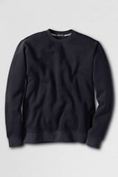 Men's Serious Sweats Crewneck Sweatshirt