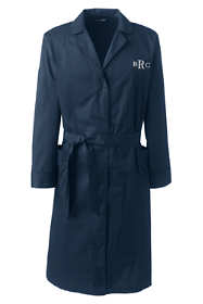 Men S Bathrobes Cotton Robes Flannel Robes Terry Robes