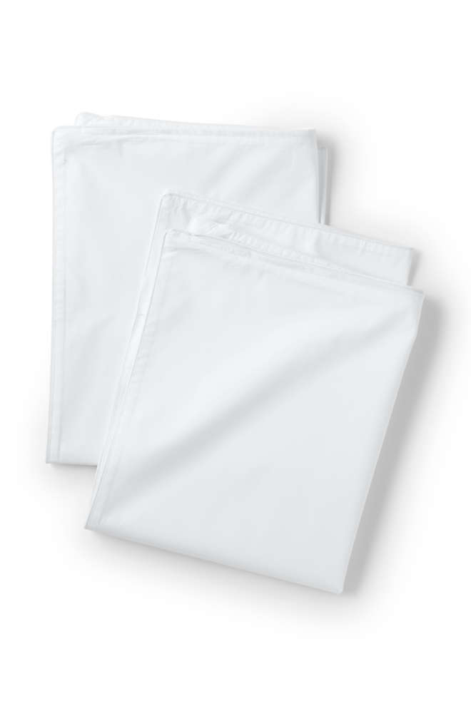 Pillow Protectors (Set of 2)        , Front