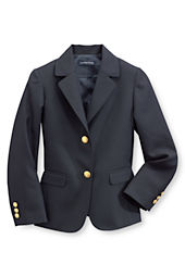 Girls' Blazer