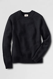 School Uniform Drifter Crew Sweater
