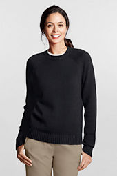 Women's Drifter Crew Sweater