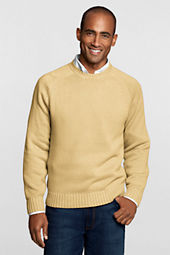 Men's Drifter Crew Sweater