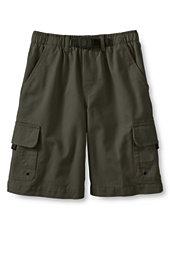 Boys' Cargo Climber™ Shorts
