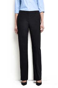 Women\'s Travel Pants, Chino Pants, Travel Dress Pants ...