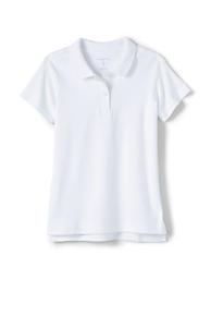 School Uniforms, School Uniform Store Girls/Boys | Lands' End