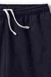 Men's Serious Sweat Pants