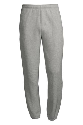 3ca44287 Men's Serious Sweats Sweatpants from Lands' End