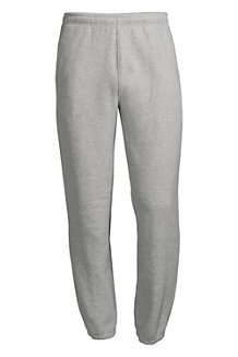 Pantalon de Jogging Serious Sweats Homme