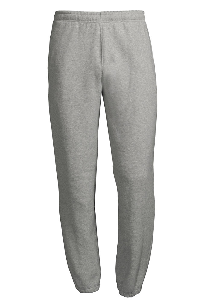 Men's Joggers Athletic Sweats - Sweatpants - Lands' End