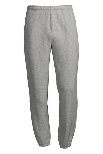 Le Pantalon de Jogging Serious Sweats Homme, Stature Standard