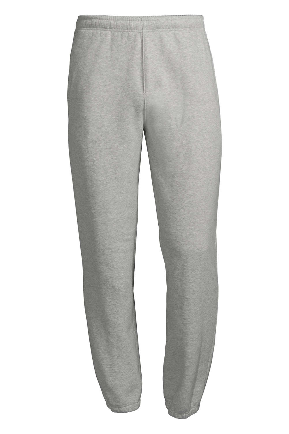 628bed1cd9294d Men's Serious Sweats Sweatpants from Lands' End