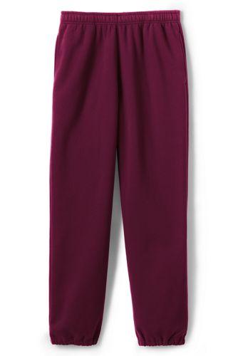 Pantalon de Jogging Serious Sweats Homme, Stature Standard