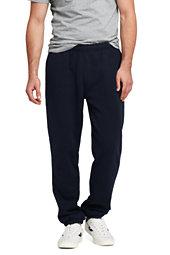 Serious Sweat Pants