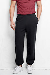 Men's Serious Sweat Pants