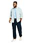 Le Pantalon de Jogging Durable Homme, Taille Standard