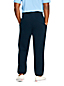 Le Pantalon de Jogging Serious Sweats Homme, Stature Standard
