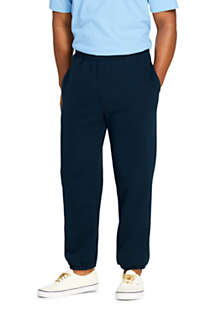 Men's Tall Serious Sweats Sweatpants, Front