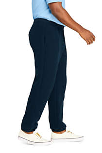 Men's Tall Serious Sweats Sweatpants, Unknown