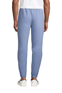 Men's Tall Serious Sweats Sweatpants, Back