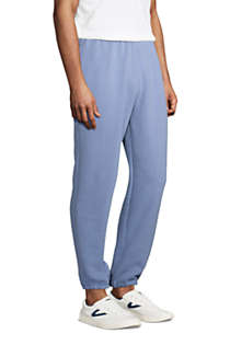 Men's Tall Serious Sweats Sweatpants, alternative image