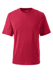 Men's Short Sleeve Super-T T-shirt