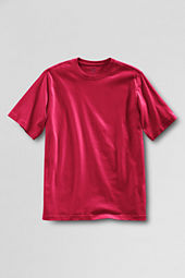 Men's Short Sleeve Performance Super-T