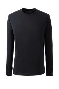 Men's Long Sleeve Super-T T-shirt