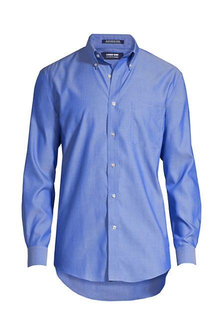 f3588e6c855a4 Uniform Dress Shirts | Mens & Womens Uniforms