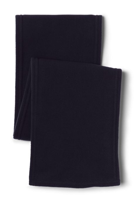 Thermacheck 100 Fleece  Scarf