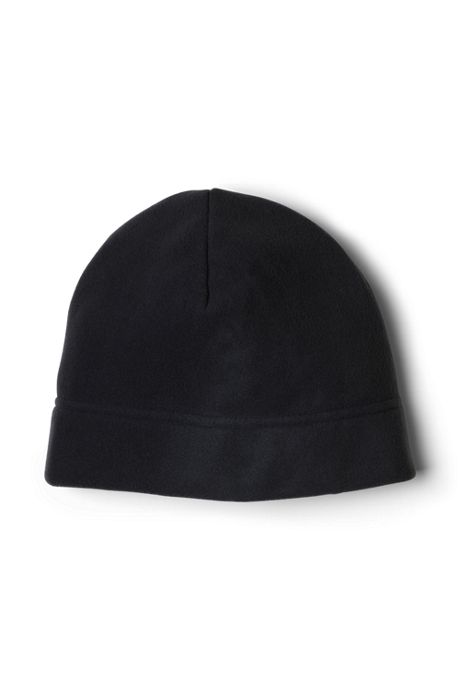 Thermacheck 100 Fleece Watch Cap