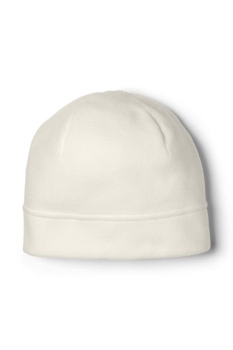 Unisex Thermacheck 100 Fleece Beanie Winter Hat