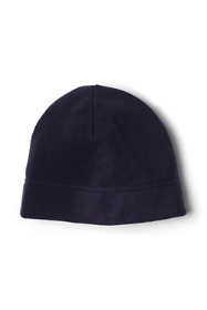 School Uniform ThermaCheck 100 Fleece Beanie