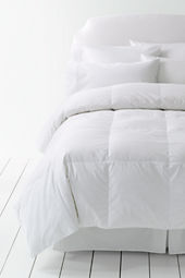 Ultimate Baffle Goose Down Comforter
