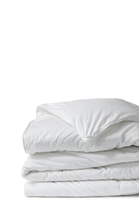 Ultimate Goose Down Comforter