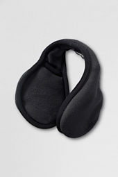 ThermaCheck® 100 Fleece Ear Wrap