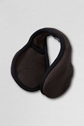 ThermaCheck®-100 Fleece Ear Wrap