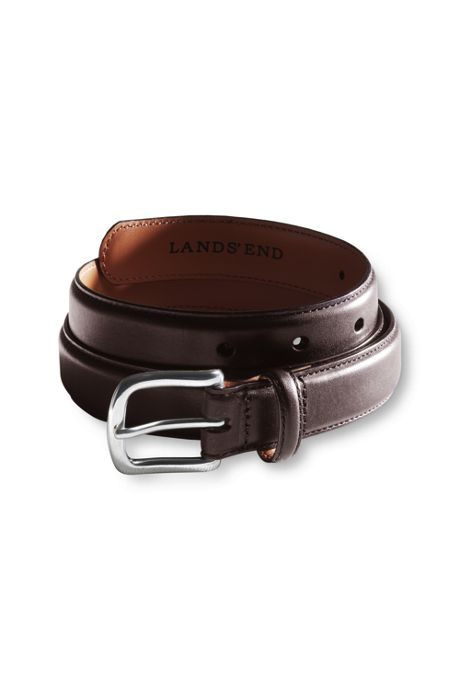 Women's Glove Leather Belt