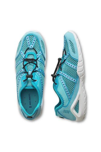 $5.00 Off Land's End Water Shoes Coupon