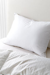 Essential PureLoft Pillows