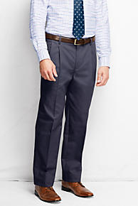 Men's Clearance Pants - Sale from Lands' End