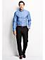 Le Pantalon Chino Coupe Confort, Homme Stature Standard