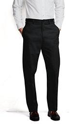 End Le Chino Homme Confort Pantalon Lands' Coupe 007RYr